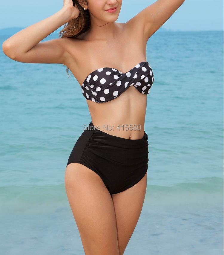 vintage pushup bathing suit jpg 1080x810