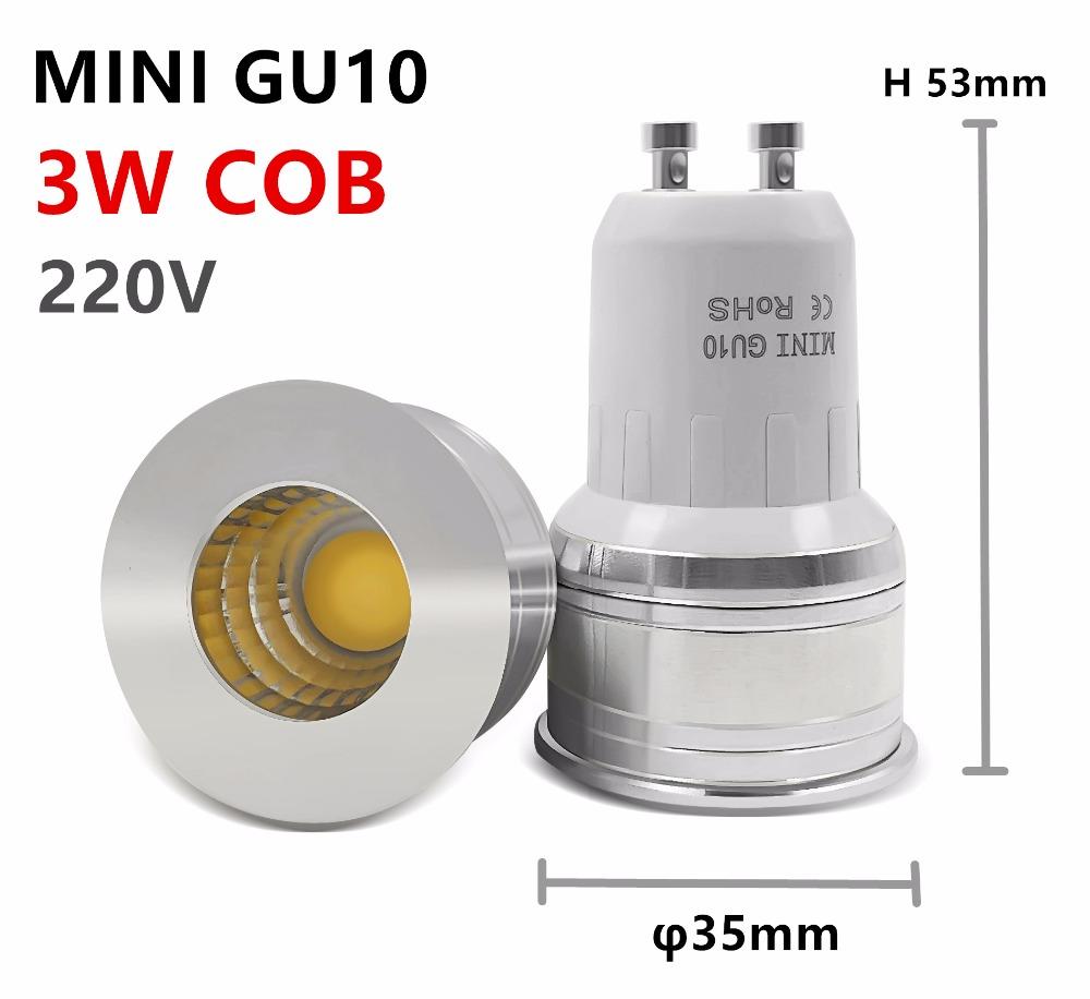 mini gu10 kaufen billigmini gu10 partien aus china mini gu10 lieferanten auf. Black Bedroom Furniture Sets. Home Design Ideas