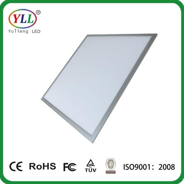 Flat Wall Light Fixtures