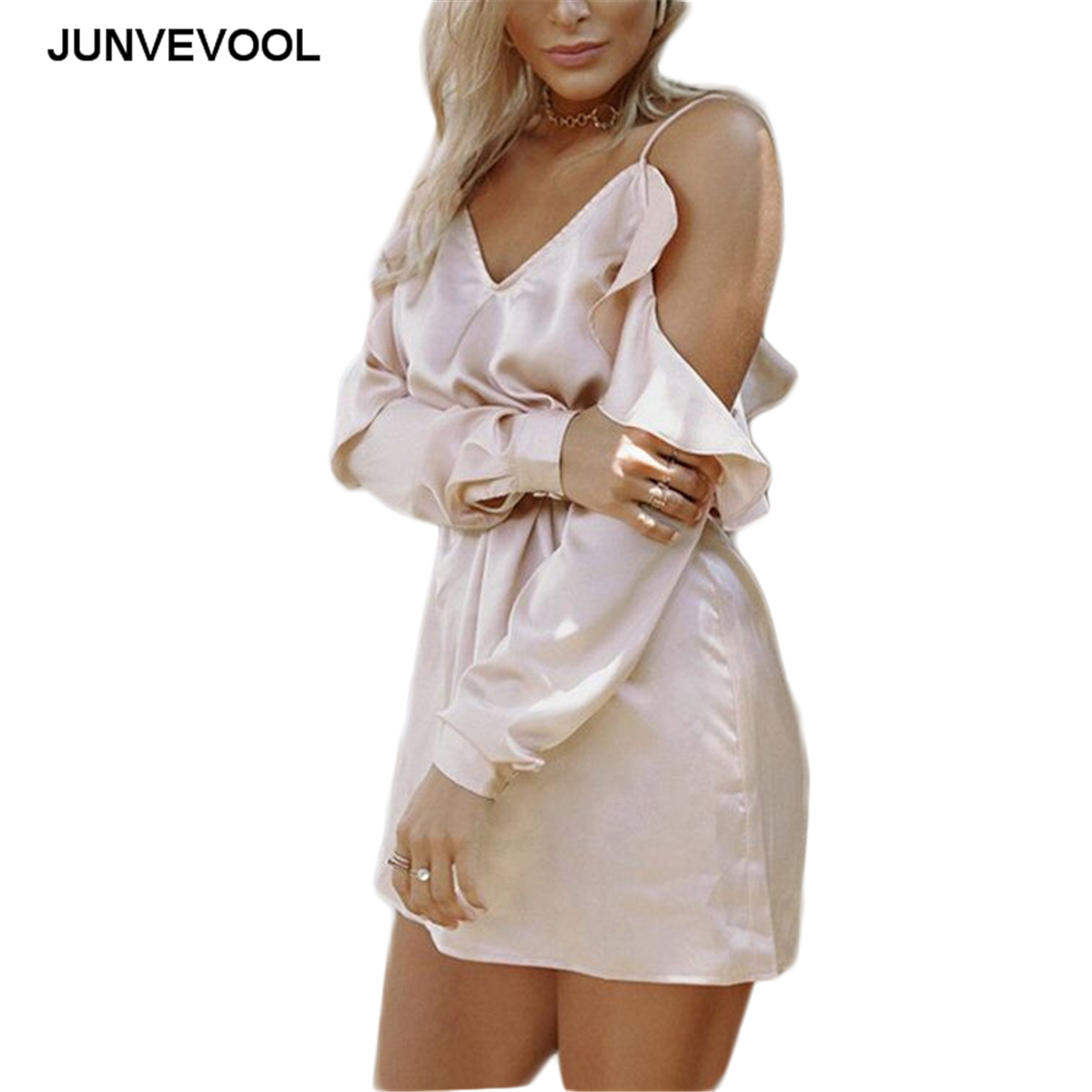 Popular Ladies Occasion Wear-Buy Cheap Ladies Occasion ...