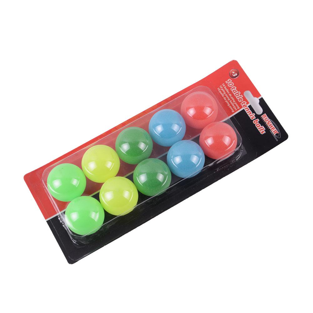 balle de ping pong pas cher 28 images balles de ping pong achat vente pas cher cdiscount. Black Bedroom Furniture Sets. Home Design Ideas