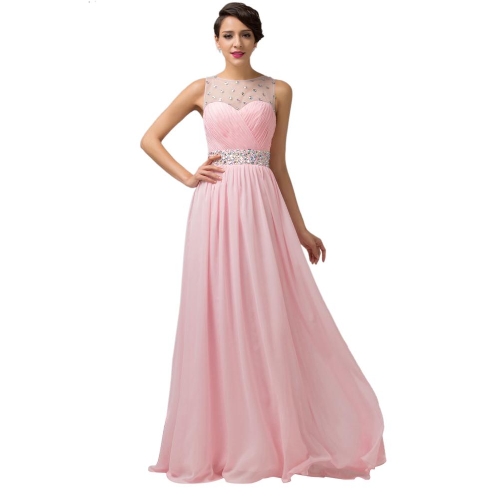 Cheap Wedding Dresses Under 50 Dollars.Prom Dresses Under 50 Dollars Fashion Dresses
