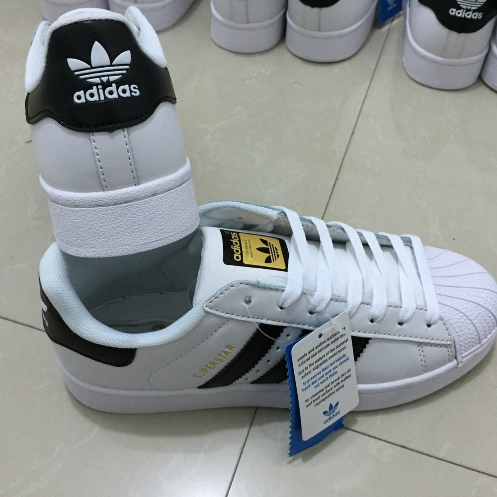 quite nice 62923 1a60f scarpe superstar non originali