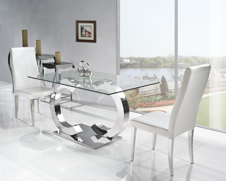 Tavoli Sala Da Pranzo Ikea.Tavoli Da Cucina In Vetro Ikea Decoupageitalia