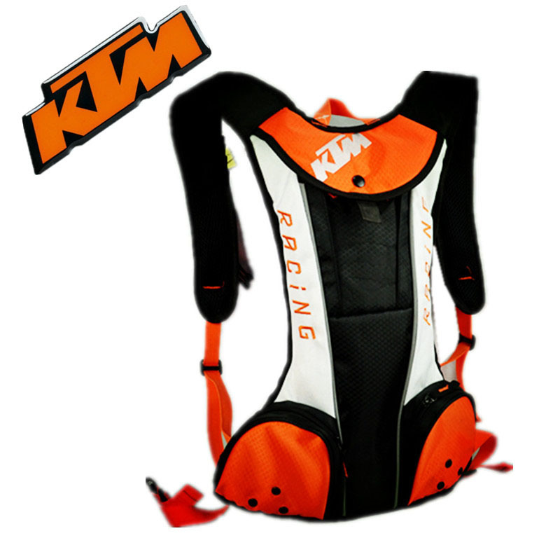 online get cheap ktm backpacks -aliexpress | alibaba group