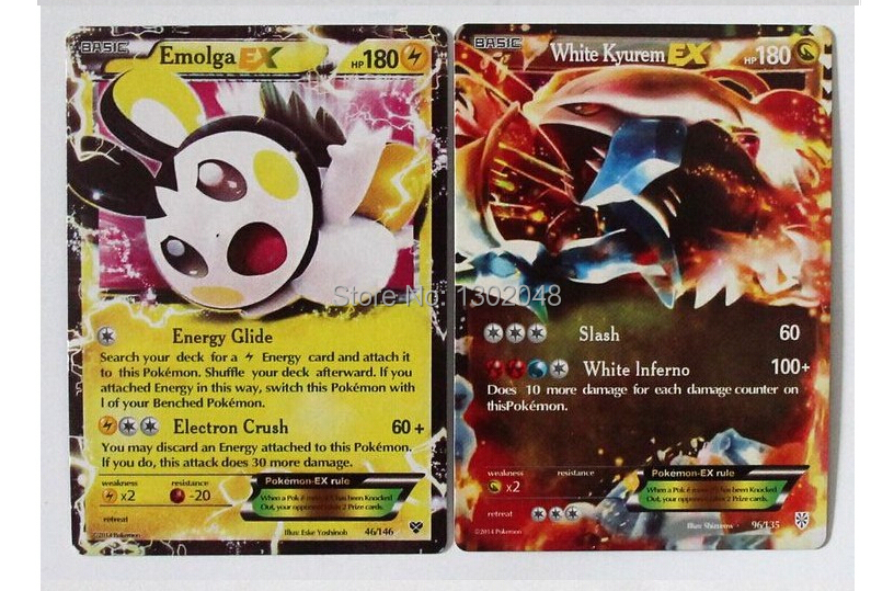 Best Real Pokemon Card Ever Images | Pokemon Images