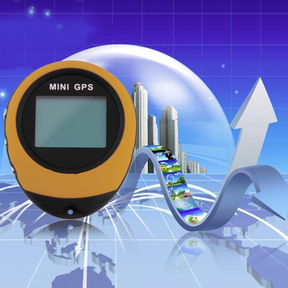 online kaufen gro handel mini gps keychain aus china mini. Black Bedroom Furniture Sets. Home Design Ideas
