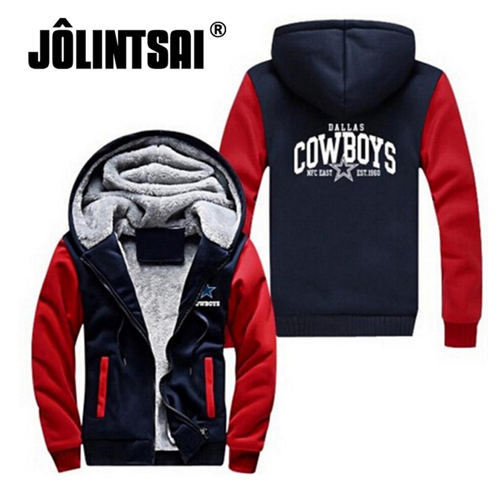 brand new c7791 72c48 Online Get Cheap Dallas Cowboys Coat -Aliexpress.com ...
