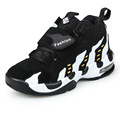 Fashion Spring Autumn Kids Sport Shoes Shockproof Rubber Running Walking Boys Sneakers Chaussure Outdoor Shop Online