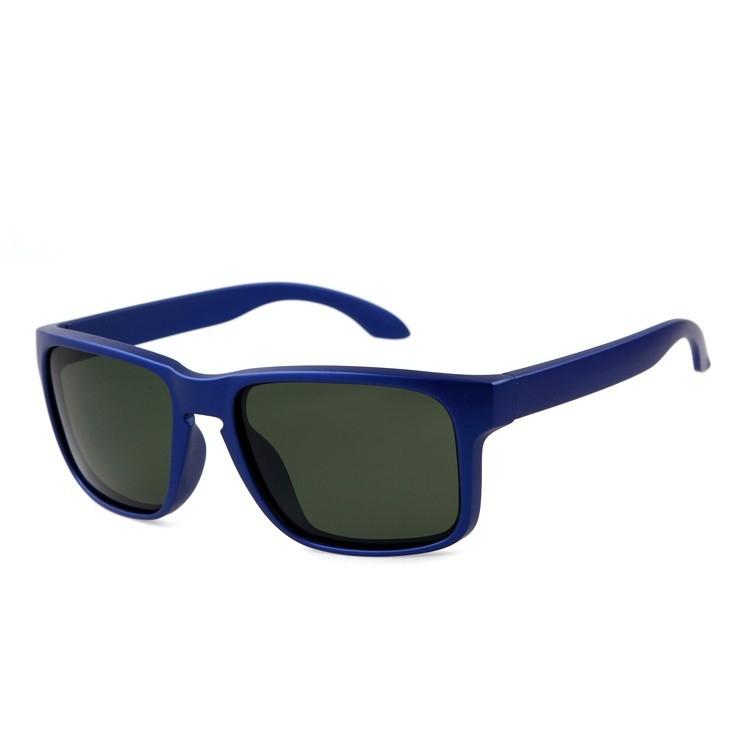 MORMAII  h3 óculos de sol quiksilver the empire black orange- surf alive   ... 1518cf691d