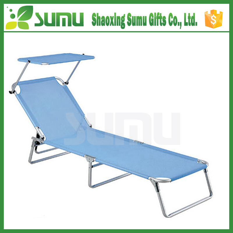 Good Quality Metal Folding Chair Parts Buy Metal Folding