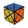 1PCS Square Magic Cube Speed Puzzle Cubo Magico Skew Cubes Educational Kids Toys For Children Hot