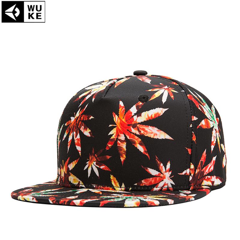 achetez en gros chanvre chapeaux en ligne des grossistes chanvre chapeaux chinois aliexpress. Black Bedroom Furniture Sets. Home Design Ideas