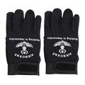 Unisex Cycling Gloves Snowboard Gloves Motorcycle Riding Winter Touch Screen Snow Waterproof Glove guantes ciclismo