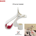YEAHDRONE FPV Mobile Phone Holder Clip Mount for SYMA X8W X8C X8G Quadcopter Parts Accessory Drone
