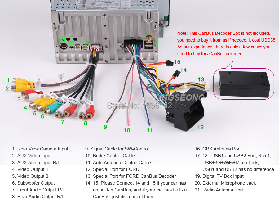 ford s max central fuse box ford s max towbar wiring diagram