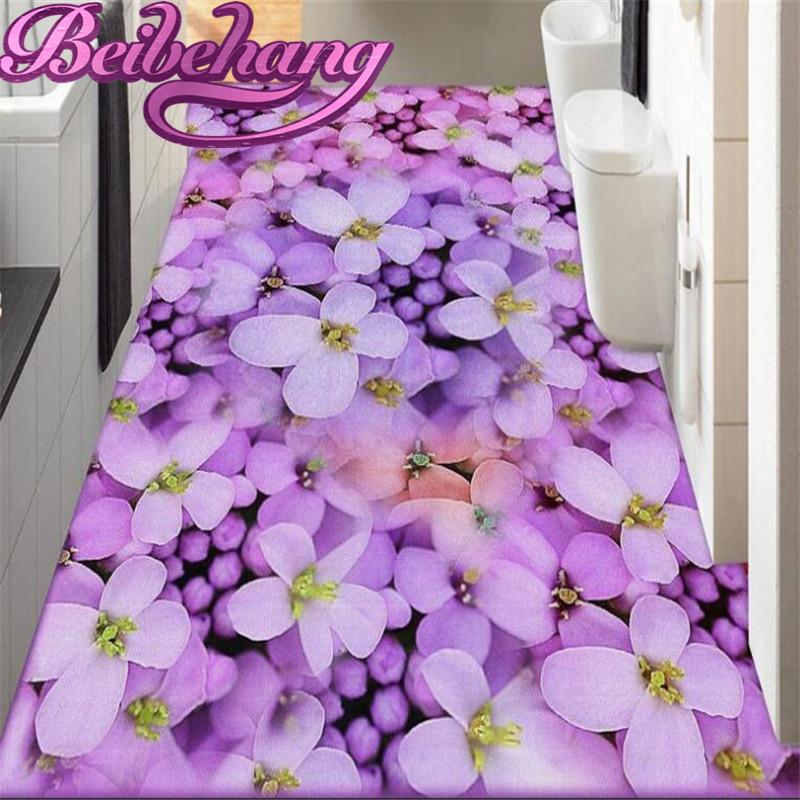 Pet Friendly Decorating Flor Carpet Tiles: Popular Painting Environment-Buy Cheap Painting