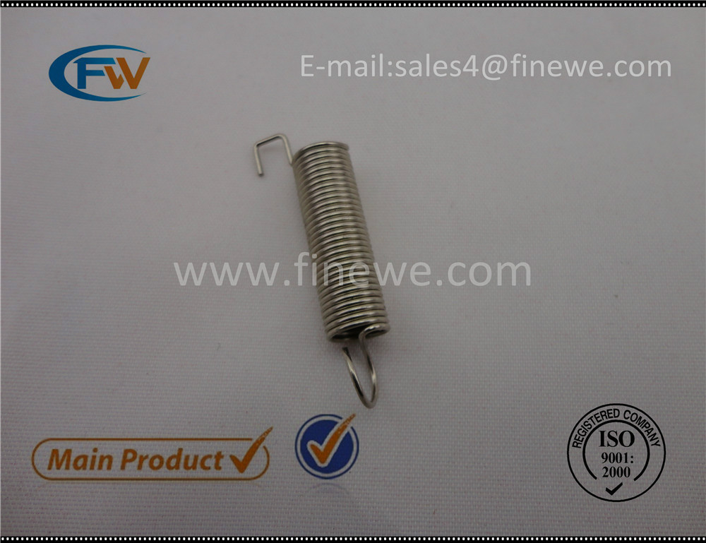 Adjustable Spring Manufacturers Mail: Aliexpress.com : Buy OEM Stainless Steel Small Extension