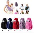 Top Quality Classic Baby Carrier Safety kangaroo Backpacks Carriers Infant Carrier Sling Manduca Maximum 20KG Canguru