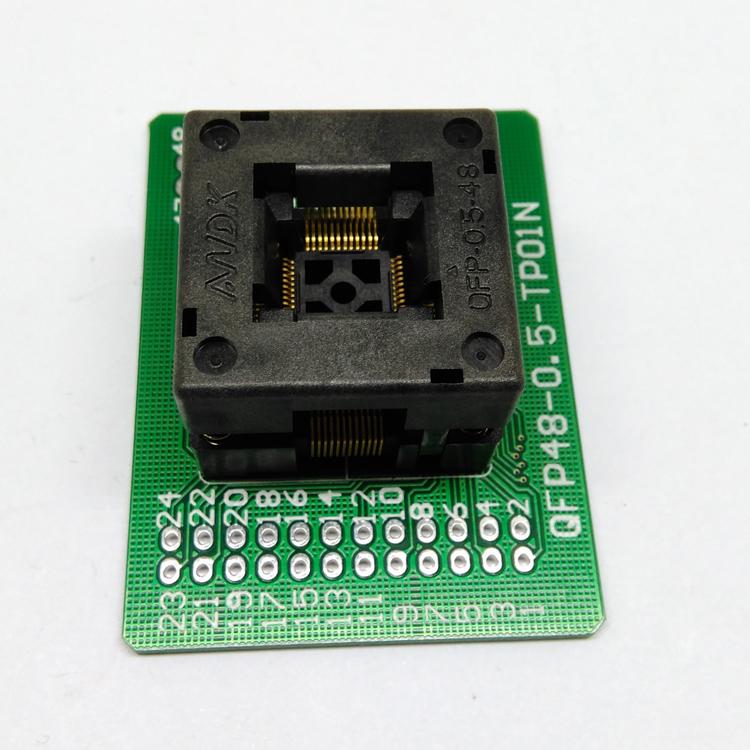 QFP4848 (1)
