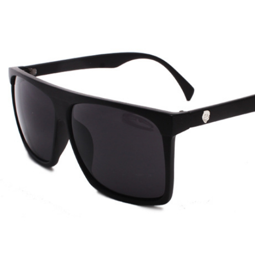 big black womens sunglasses « Neo Gifts 0829486cb