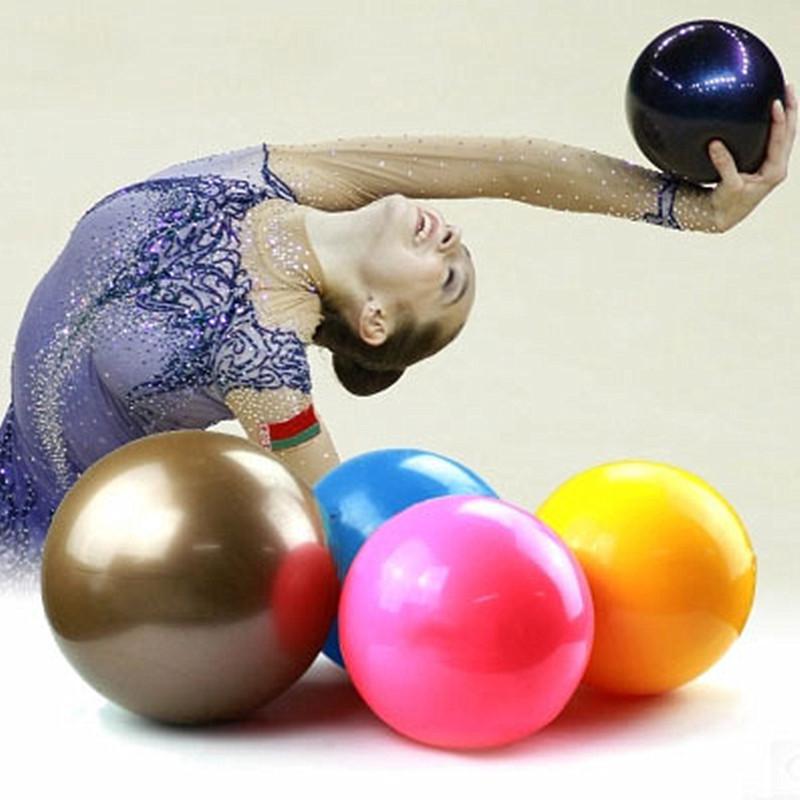 ballon de gymnastique promotion achetez des ballon de gymnastique promotionnels sur aliexpress. Black Bedroom Furniture Sets. Home Design Ideas