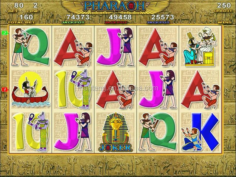 Сайты обыграть казино