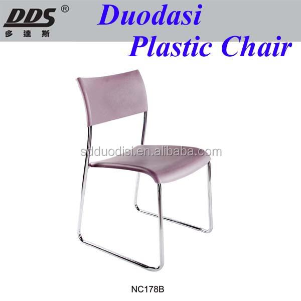 industriel rustique en bois courb cuivre m tal loisirs salle manger chaise distressed caf. Black Bedroom Furniture Sets. Home Design Ideas