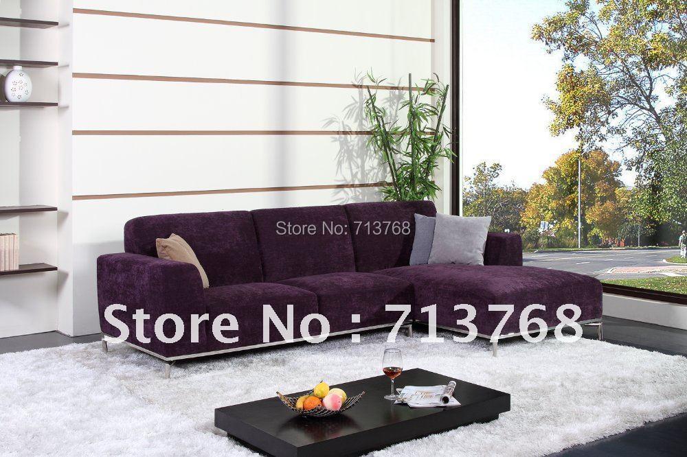 Corner Sofa Sectional Promotion Shop For Promotional