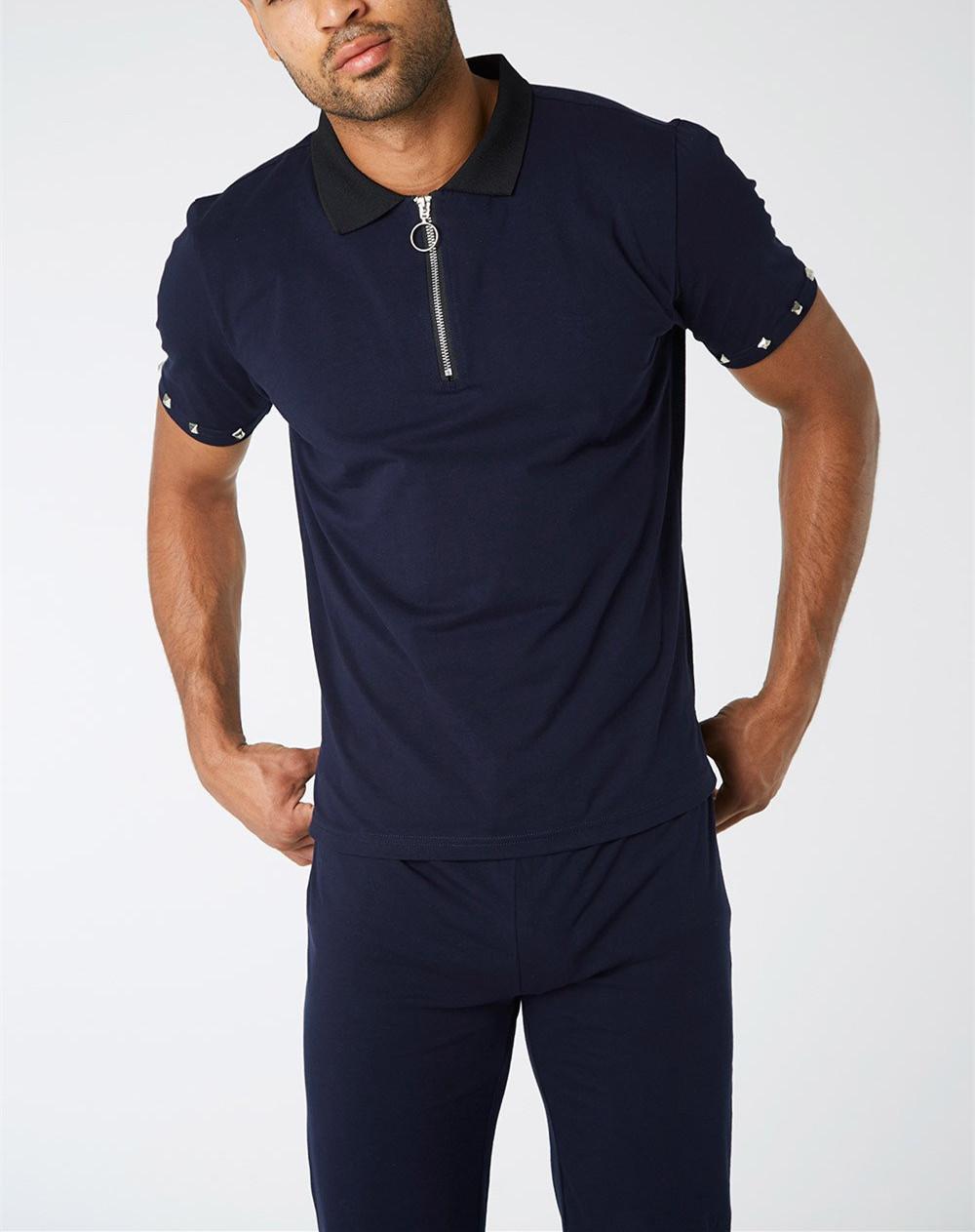 f735a701 Polo T Shirt Custom Design