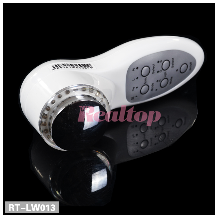 Led Light Therapy At Home: Best Selling Home Us Led Light Therapy Machine For Face