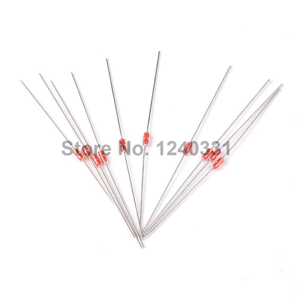 Compare Prices On Ntc Thermistor Sensor Online Shopping