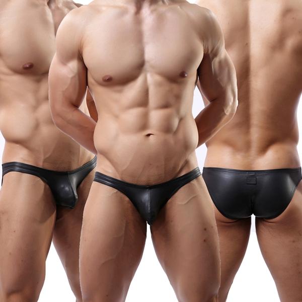 Gay twink boys bikinis