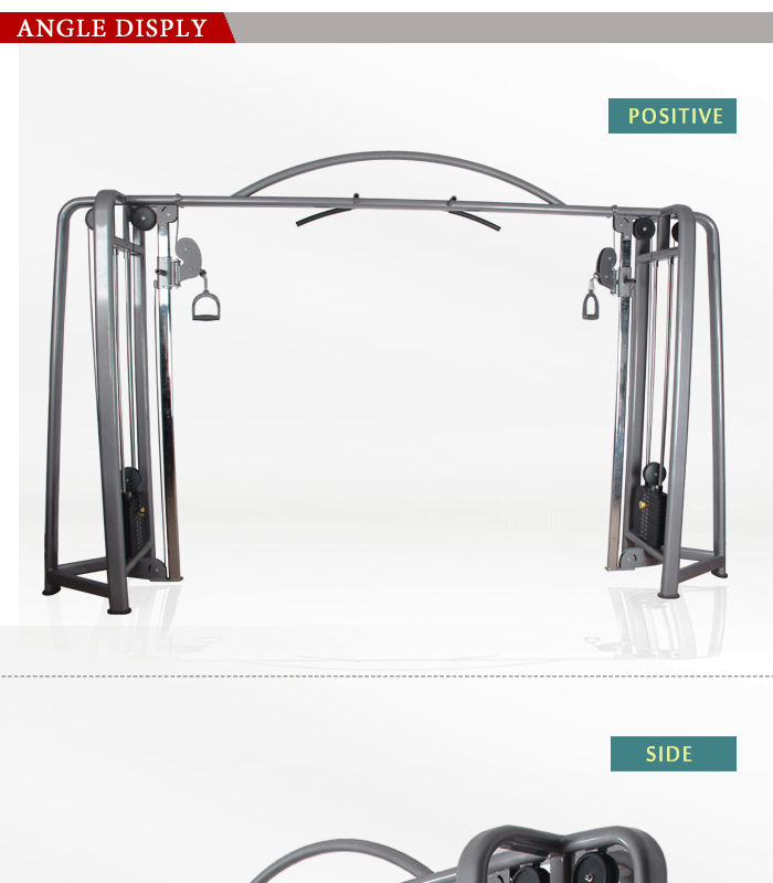Multi Function Exercise Equipment Archives Gym Equipment