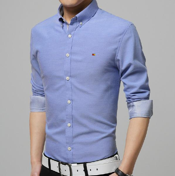 bestyload7od.cf: mens formal shirts. From The Community. Gift Certificates/Cards International Hot New Releases Best Sellers Today's Deals Sell Your Stuff Search results. of over 10, results for