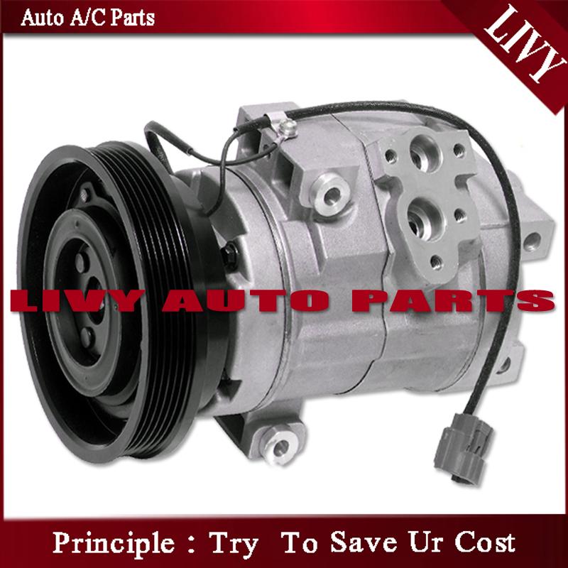 Popular Honda Ac Compressors-Buy Cheap Honda Ac