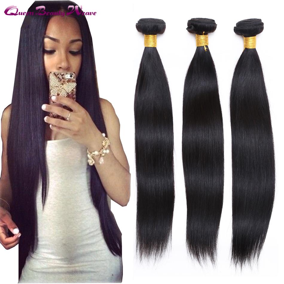 peruvian-virgin-hair-straight-human-hair-weave-4pcs-lot ...