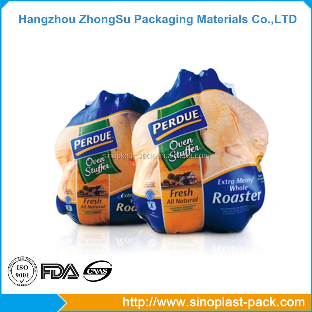 Nylon Poultry Netting 83