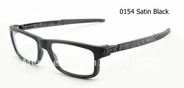 6d8f7a52f6b Top Rated Men s Designer Eyeglasses