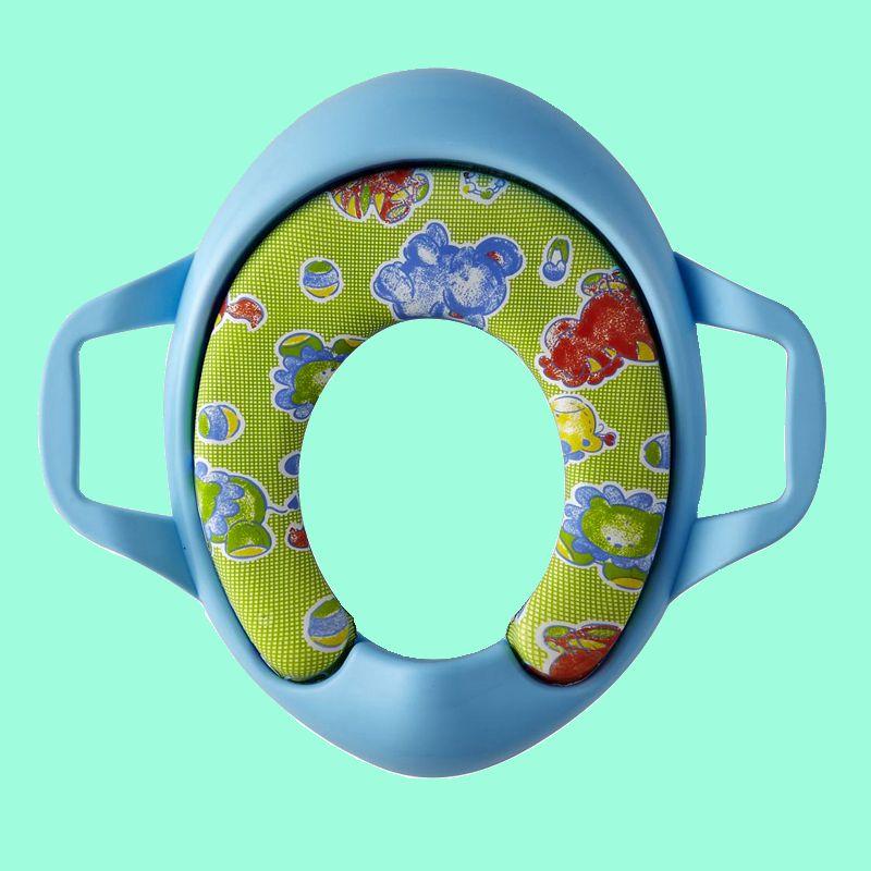 Toilet Seat Kid Chinaprices Net