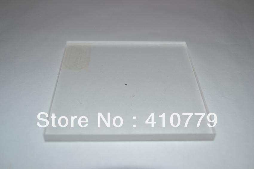 achetez en gros plexiglass pais en ligne des grossistes plexiglass pais chinois aliexpress. Black Bedroom Furniture Sets. Home Design Ideas