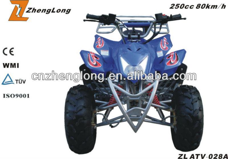 fuxin 110cc atv wiring diagram kazuma 4 wheelers parts tao tao 125cc 4 wheeler wiring diagram tao 2007 110cc 4 wheeler wiring diagram