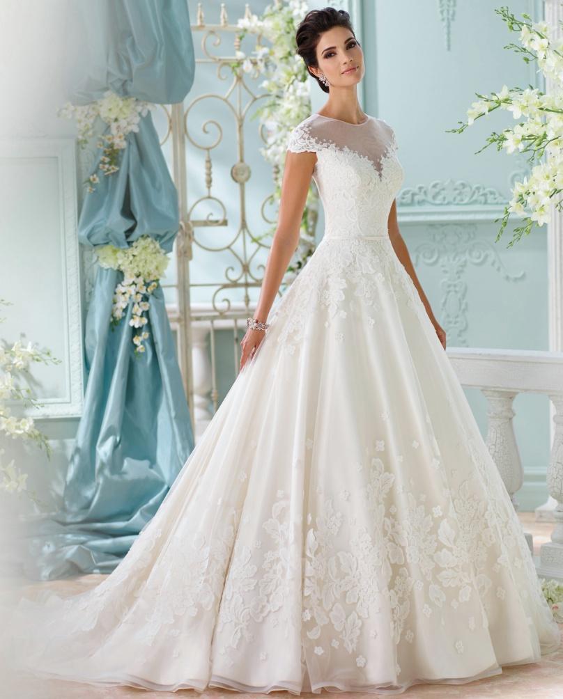 Buy wedding dresses online cheap