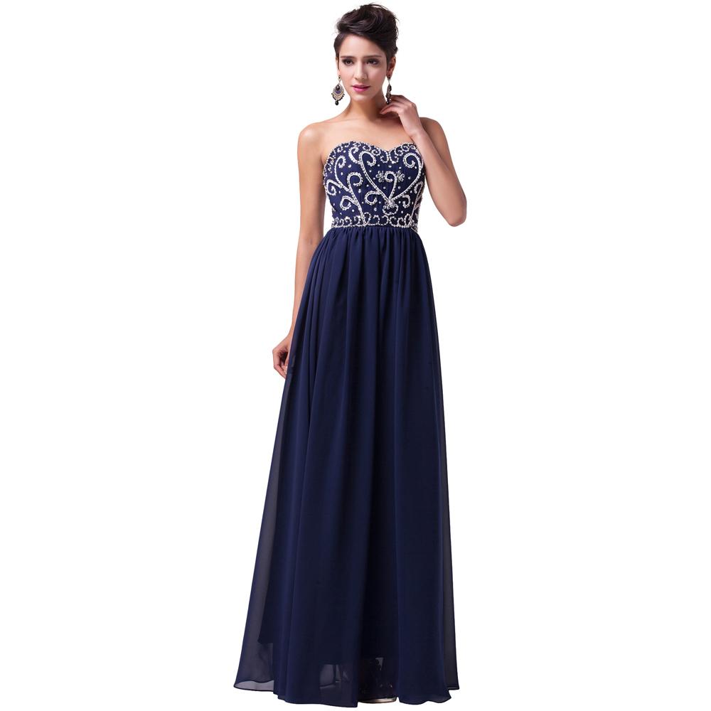 8439666d80 educacaoinclusiva-seo  Plus length dresses shops