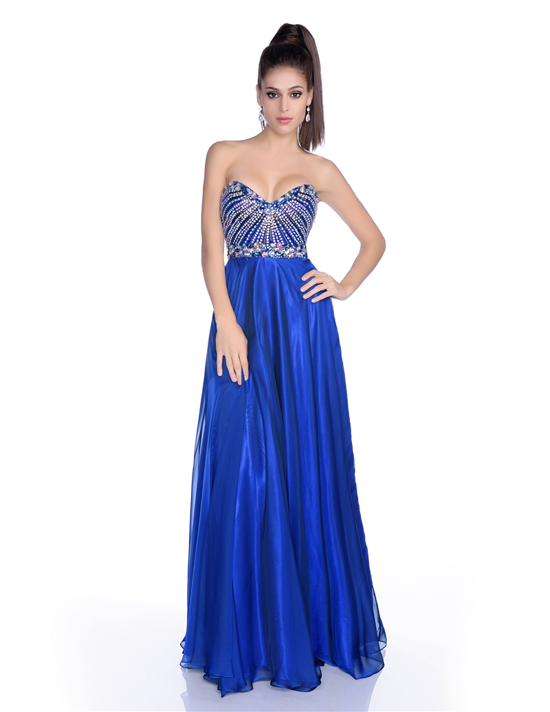 Dresses. Dresses can transform every woman's wardrobe, and you are sure to find your perfect match with THE ICONIC, the ultimate destination for women's clothing online.