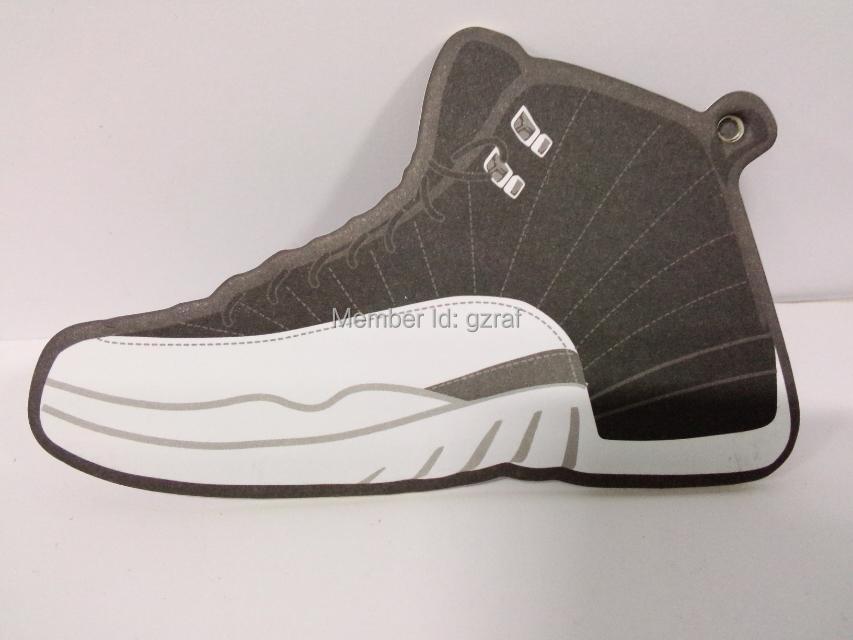 Buy Jordan Shoes Alibaba
