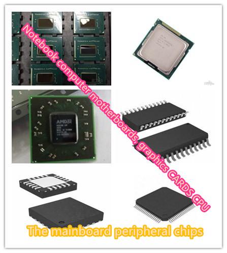 Conexant rd02 d330