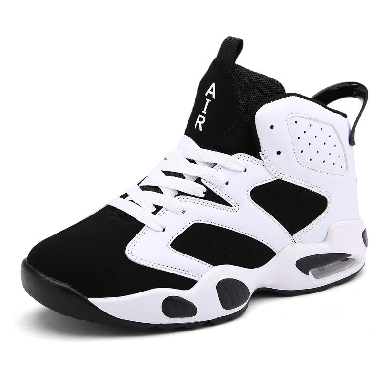 Compra Jordan zapatillas de deporte online al por mayor de