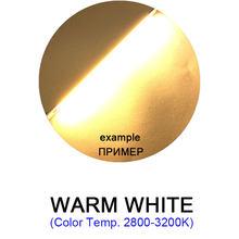 [Лампочка] микс DC 12V 2w-200w СИД cob лампа светоизлучающая Диодная линейная круглая красочная cob для лампы cob светодиодная полоса чип(Китай)