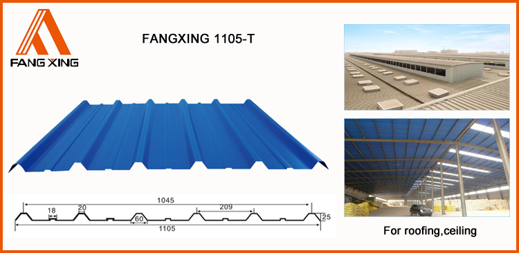 Light Weight Corrugated Plastic Upvc Roofing Sheet Buy